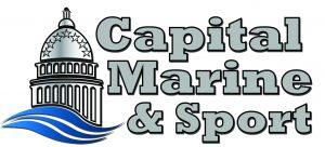 capitalmarinesd.com logo